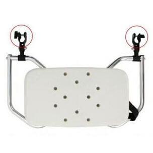 助行器專用座墊2