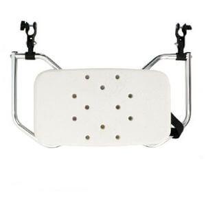 助行器專用座墊