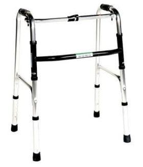 ㄇ字型助行器-樂天-你知道輪椅類型有哪些嗎