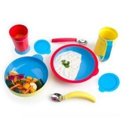 EATWELL-失智症餐盤