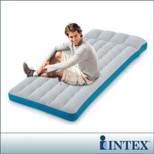 氣墊床選擇技巧-充氣床墊2
