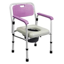 一般便盆椅-便盆椅推薦