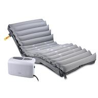 氣墊床 多美適3D