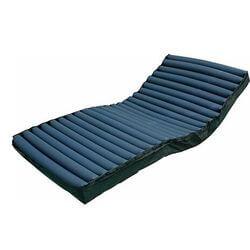 24管氣墊床