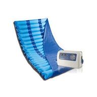 氣墊床選擇技巧2