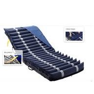淳碩TS-505氣墊床