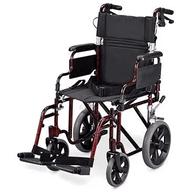 移位型輪椅-中風輔具挑選