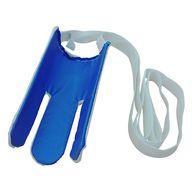 穿襪輔助器-中風輔具統整