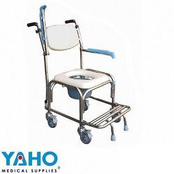 耀宏 YH125-4 便盆椅-便盆椅推薦