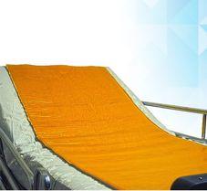 氣墊床選擇技巧-脂肪床墊