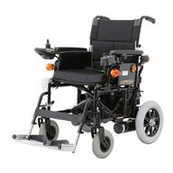 必翔電動輪椅-中風輔具挑選