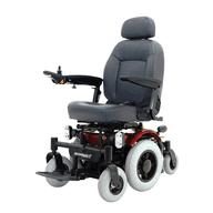 必翔電動輪椅2-中風輔具挑選