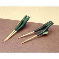 進食輔助筷-中風輔具選擇