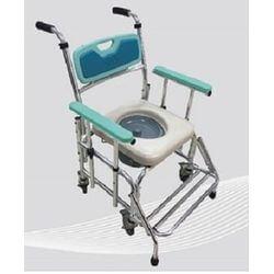 FZK4306扶手升降便盆椅-便盆椅推薦