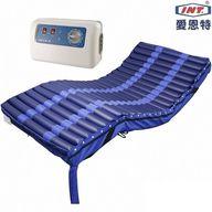 艾恩特POLY-2400氣墊床