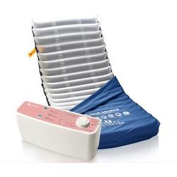 20管氣墊床