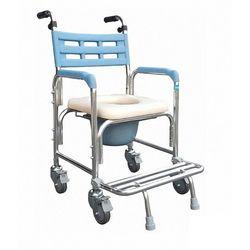 YH125-2 鋁合金便盆椅-便盆椅推薦