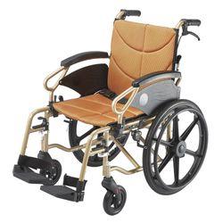 【信佑】輪椅 B(A)款TC-WA301