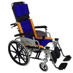 【祥巽】高背輪椅 B(AB)款MF-58C1