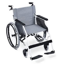 NOVA-戶外輕量型輪椅-你知道輪椅類型有哪些嗎