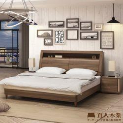一般木板床-電動床是什麼呀?
