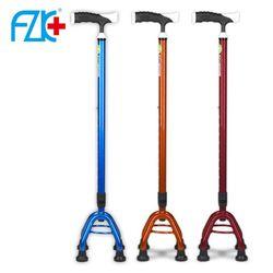 小四腳拐杖-你知道輪椅類型有哪些嗎