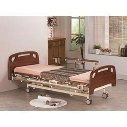 康元電動照顧床是什麼