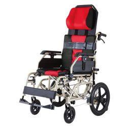杏華 空中傾倒輪椅-你知道輪椅類型有哪些嗎
