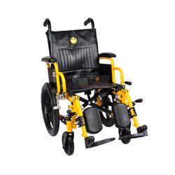 恆伸輪椅ER-1056