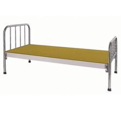 耀宏簡單式 病床(YH010)-電動床是什麼?