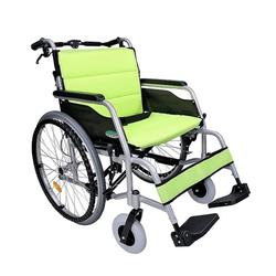 頤辰輪椅(YC-900)