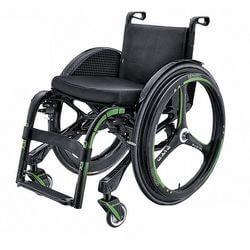 Gigantex  碳纖維 輪椅-你知道輪椅類型有哪些嗎