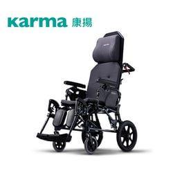 潛隨挺502-輪椅扶手可調整高度
