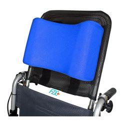 輪椅外加頭靠組