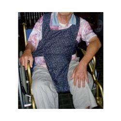 Y型輪椅約束帶
