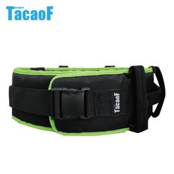 TacaoF幸和-移位腰帶-移位輔具介紹大全