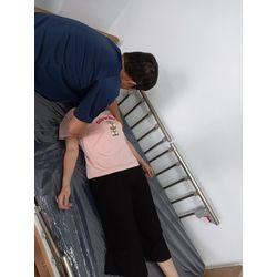 費力從床上抬高-移位輔具介紹大全