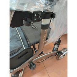 助步車拐杖架-【帶輪型助步車推薦介紹】-長輩想出門,但走不遠怎麼辦?