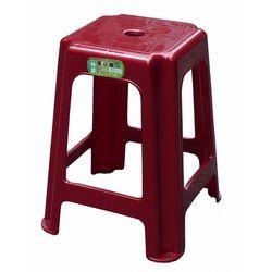 塑膠洗澡凳-洗澡椅(沐浴椅)推薦介紹大全-長輩洗澡坐的安全嗎?