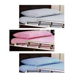 照顧床床包組