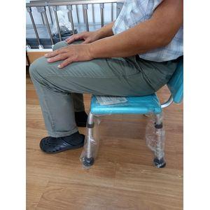 適合乘坐位置-洗澡椅(沐浴椅)推薦介紹大全-長輩洗澡坐的安全嗎?