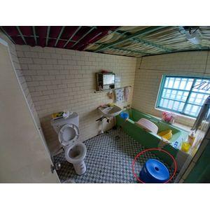 洗澡椅椅子過低-洗澡椅(沐浴椅)推薦介紹大全-長輩洗澡坐的安全嗎?