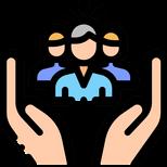 家庭照顧者支持性服務