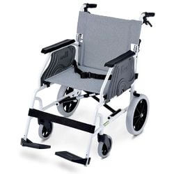 LUGA室內輕量型輪椅-介護輪-輪椅挑選