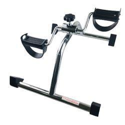 復健手足腳踏車-中風居家復健器材推薦
