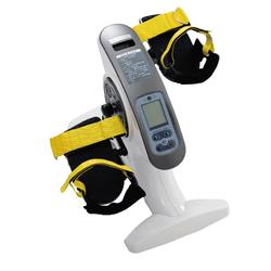 AI人工智慧手腳復健運動機-居家復健器材推薦