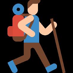 拐杖增強引導-拐杖推薦與拐杖挑選