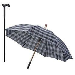 藏杖型拐杖傘-拐杖推薦與拐杖挑選