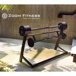 可調式槓鈴-增加肌力,避免肌少症