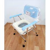 便盆椅(可收折款)